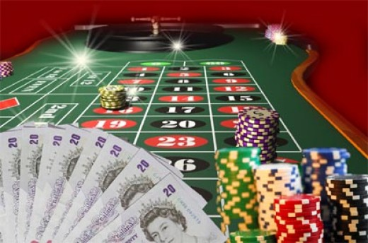 Как открыть интернет казино онлайн поиграть в игровые аппараты в клубничкин
